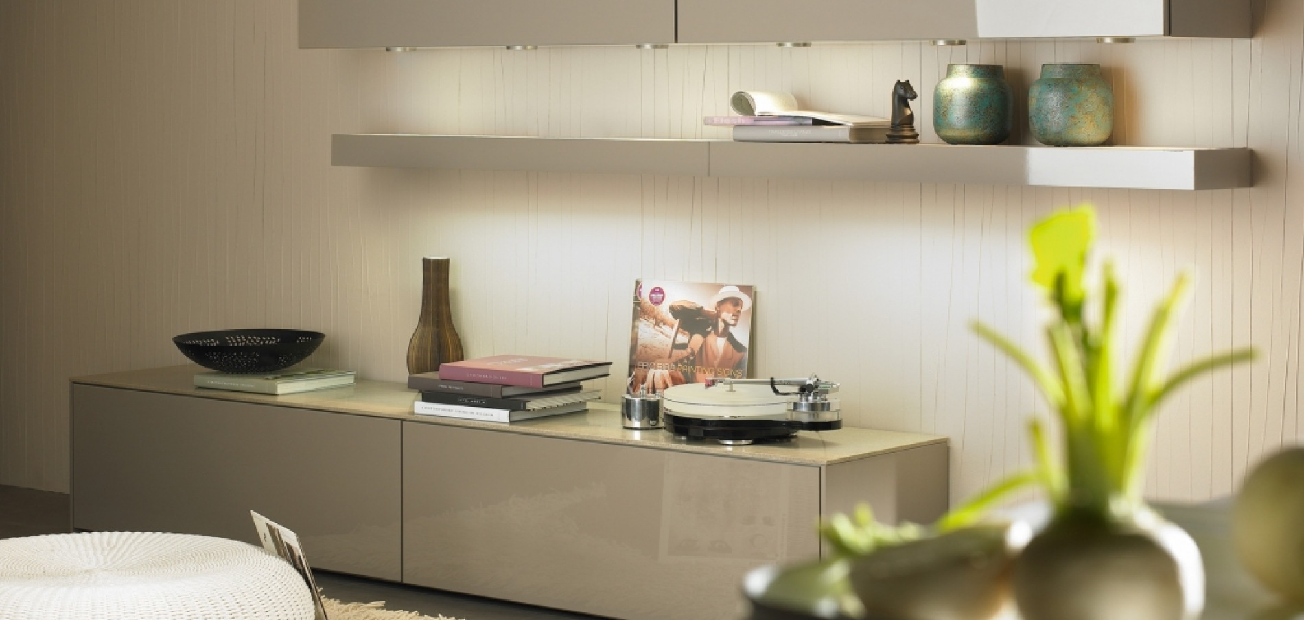 SieMatic S02632