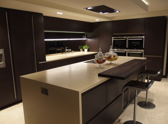 bespoke kitchens siematic kitchens german kitchens in