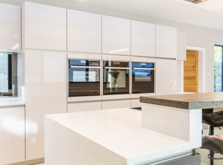 SieMatic S2-SLG pic 6