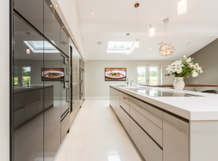 SieMatic S2-L pic 5