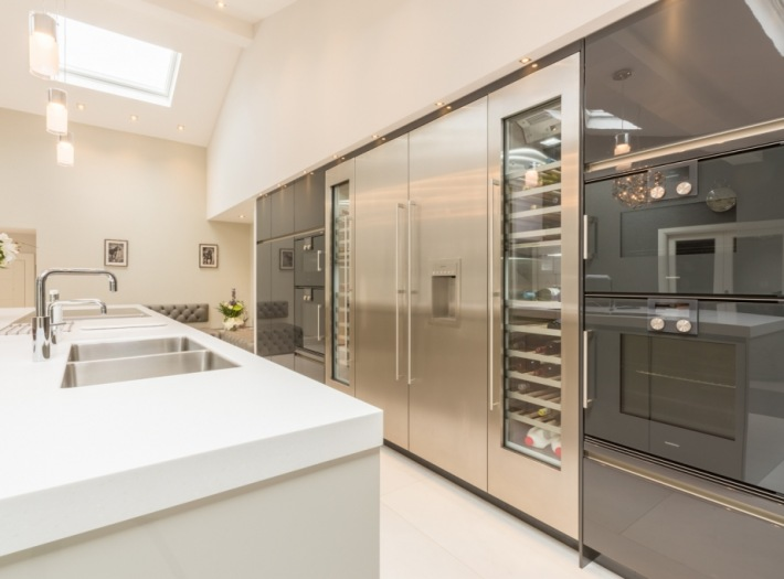 SieMatic S2-L pic 4