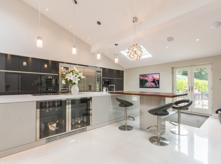 SieMatic S2-L pic 1