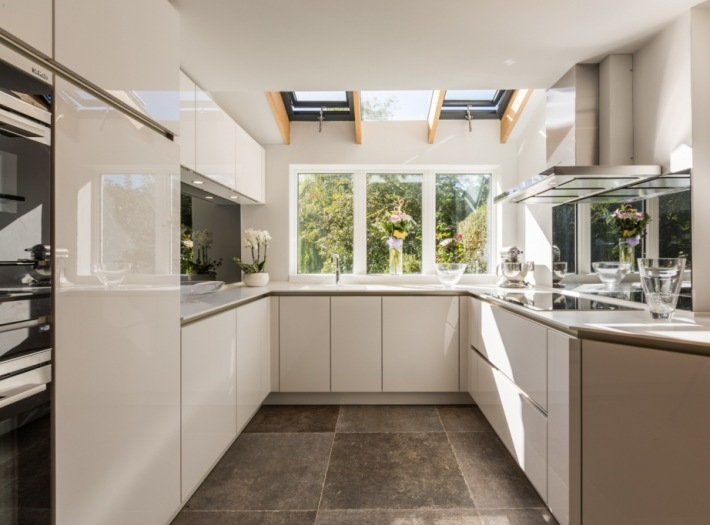 SieMatic S2-SLG pic 4