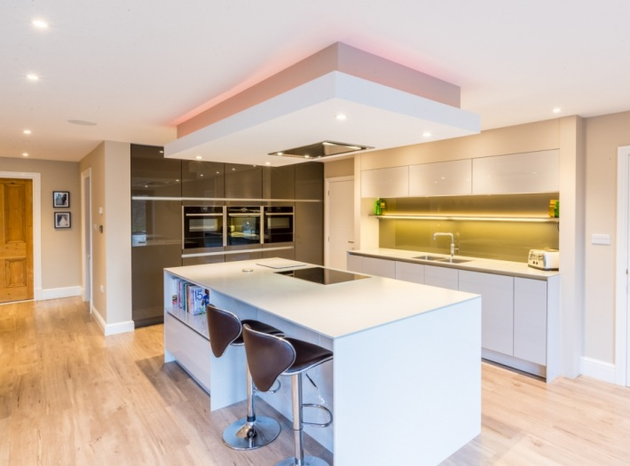 SieMatic S2-SLG - pic 6