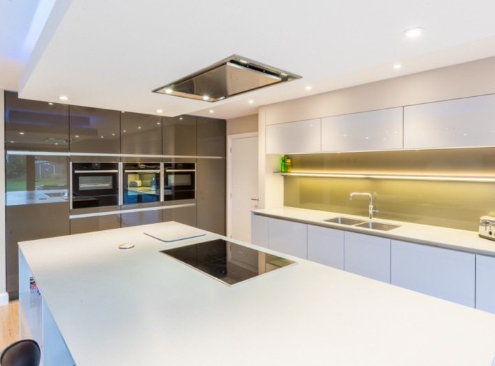 SieMatic S2-SLG - pic 3