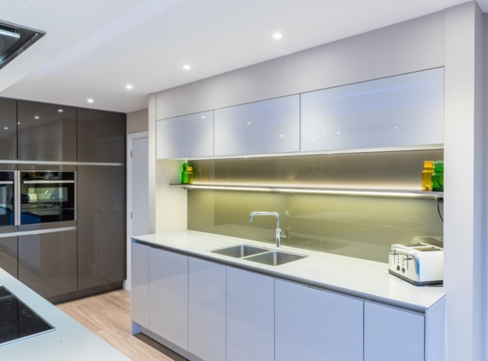 SieMatic S2-SLG - pic 2
